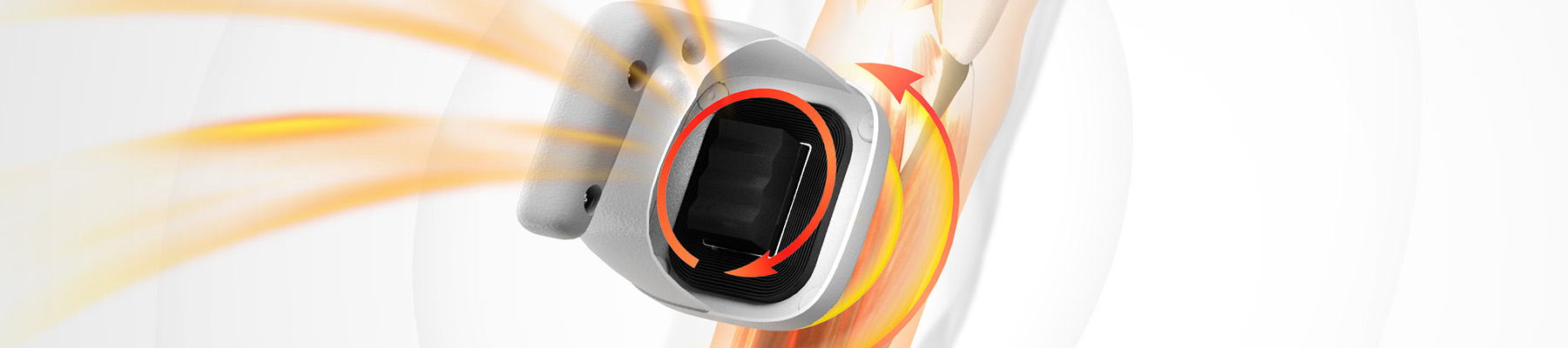 PSTHLEADER magnetic stimulation system