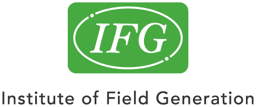 IFG Institute of Field Generation